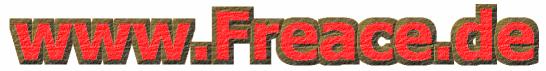 www.freace.de